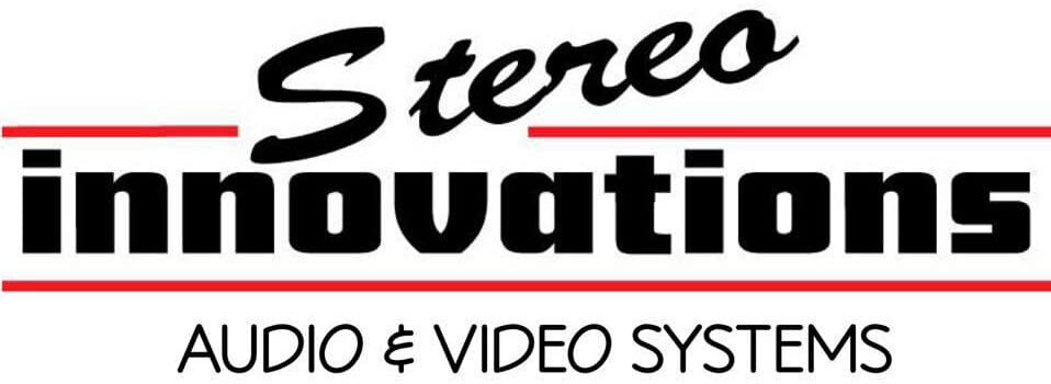Stereo Innovations